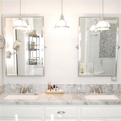Bathroom Pendant Lighting Design Getlickd Bathroom