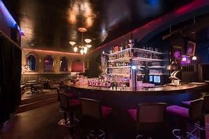 Cocktailbar Für Zuhause : cocktailbar mieten in berlin mitte nahe rosa luxemburg platz ~ Indierocktalk.com Haus und Dekorationen
