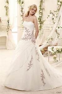 colet 2015 wedding dresses With wedding dresses 2015 summer