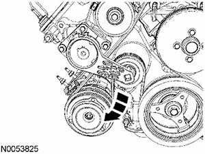 F150 F250 How To Replace Your Timing Chain