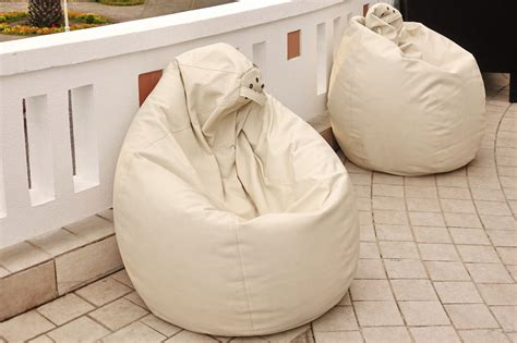 Bean Bag Chair Pattern To Help You Relax In Style Living Room Sets Pensacola Fl Images For Traditional Rooms Leopard Print Chairs The Santa Rosa Ideas Cream Leather Sofa With Tv In Corner Bedroom Divider Fluffy Rugs