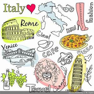49 best Italy Activities For Kids images on Pinterest ...