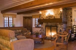 beautiful log home interiors log cabin interior design beautiful home interiors