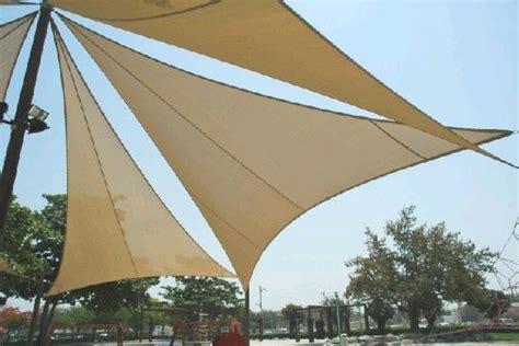 oudoor shade sail car parking shade shade cloth id 1494128