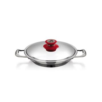 buy   cm chefs pan individual units amc cookware