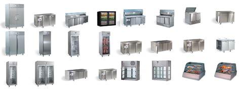 brasserie bureau matériel frigorifique agencement restauration com