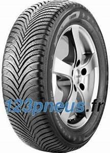 Michelin Alpin 5 205 55 R16 91h : cat gorie pneu de voiture page 5 du guide et comparateur d 39 achat ~ Maxctalentgroup.com Avis de Voitures