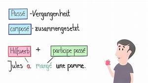 Wie Geht Französisch Im Bett : ereignisse in der vergangenheit das pass compos ~ Watch28wear.com Haus und Dekorationen