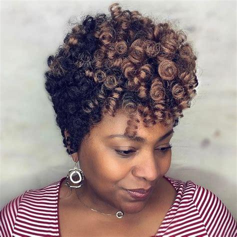 crochet braids tutorial  tips
