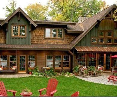 15 Ideen Fuer Rustikalen Ziegel Und Holzbodenminimalistische Wohneinrichtung Mit Holzboden by Pin S Moni Castrovillari Auf Einrichten