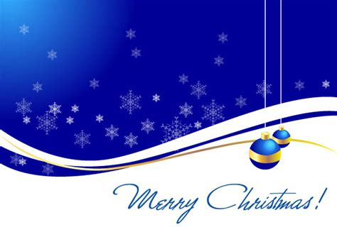 blue christmas service clipart drive food hers deltassist services societydeltassist family and community