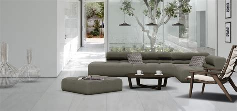 design your own sectional sofa online design your own sectional sofa online cleanupflorida com