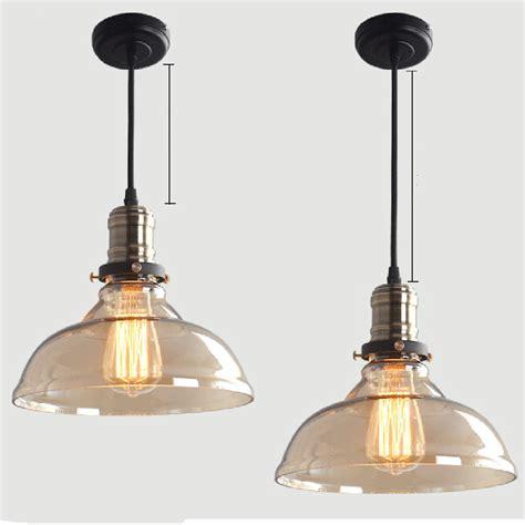 diy edison light fixtures new vintage diy led glass ceiling light edison l