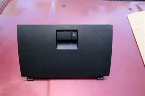 glove box  sale page   find  sell auto parts