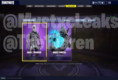 upcoming halloween cosmetics leaked including skull