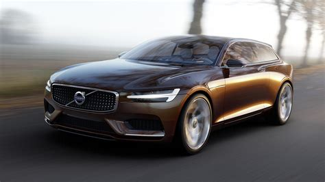 volvo  cross country sweepstakes  aarp