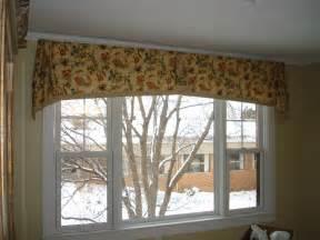 livingroom valances 301 moved permanently
