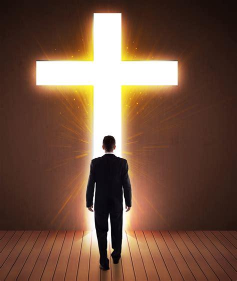 walking in the light walking in the light riverchase church of