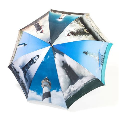 regenschirm selbst gestalten regenschirm bedrucken mit deinem design