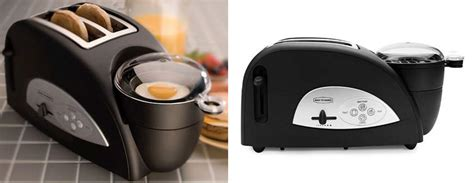 Back To Basics Egg And Muffin Toaster - back to basics egg muffin toaster 4 minute breakfast