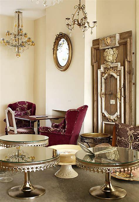 home interior accessories decorations for homes marceladick com