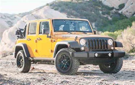 2019 jeep wrangler diesel 2019 jeep wrangler diesel price specs mpg best