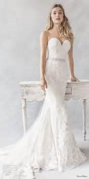 strapless sweetheart wedding dresses best 25 strapless sweetheart neckline ideas on princess wedding dresses princess