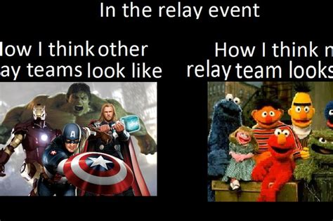 Track And Field Memes - track and field memes quotes sports pinterest fields memes and track field