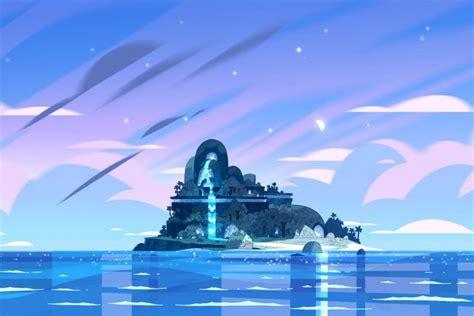 steven universe backgrounds   beautiful