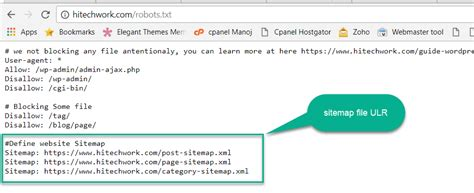 Sitemap Index Xml Django Wallpaperall
