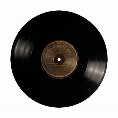 Vinyl Button