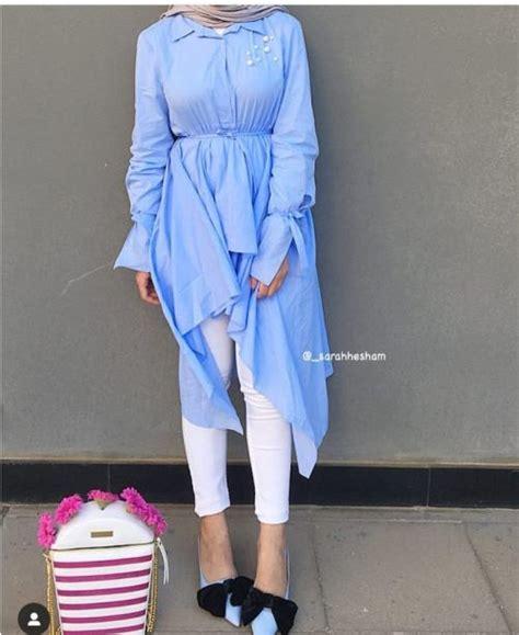 eid hijab ready  wear  trendy girls