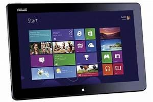 Tablette Senior Fnac : tablette fnac ordinateurs et logiciels ~ Melissatoandfro.com Idées de Décoration