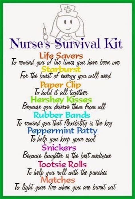Nurses Week Flyer Templates by Nurses Week Flyer Templates Best 25 National Nurses Week