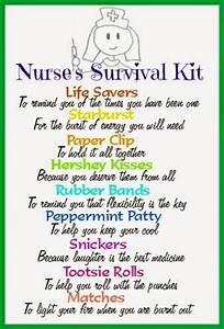 nurses week flyer templates best 25 national nurses week With nurses week flyer templates