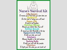 Nurses week 2018 moln movies and tv 2018 nurses week flyer templates best 25 national nurses week saigontimesfo