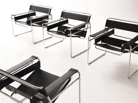 Poltrona Rilassante by Poltrona Moderna Design Moderno Designer Soggiorno Sedia