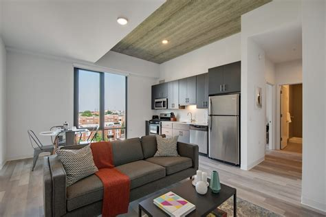 Apartment In Chicago To Rent by X Chicago Apartments For Rent Chicago Domu