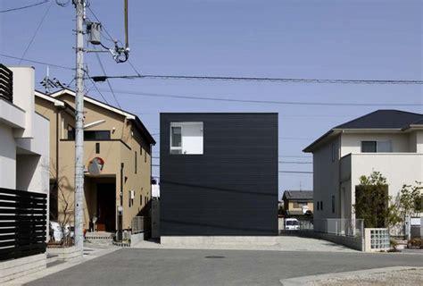 japanese minimalist house ingenious japanese design minimalist house of kashiba freshome com