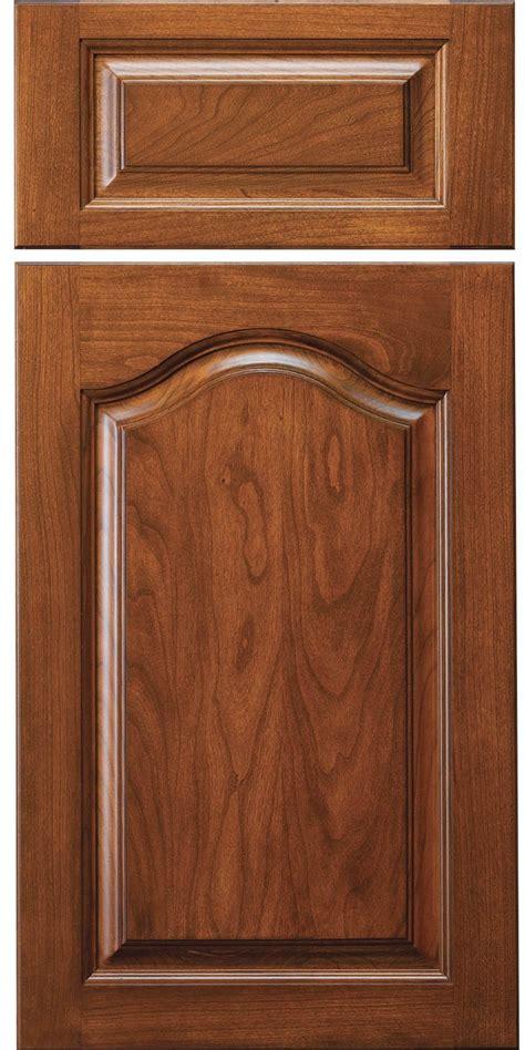 denton cathedral conestoga west cabinet doors drawer