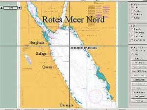 Seemeilen Berechnen Karte : b rlocher segeln segel t rns ~ Themetempest.com Abrechnung