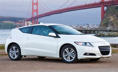 top ten cars  teens autoguidecom news