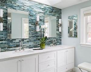 best 25 mirror wall tiles ideas on pinterest mirror With what kind of paint to use on kitchen cabinets for mosaic mirror wall art