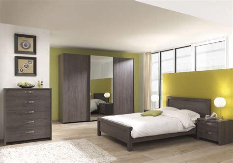 rideaux chambre adulte rideaux pour chambre adulte meilleur incroyable en plus