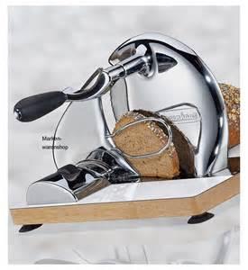 design brotkasten zassenhaus brotschneidemaschine handschneidemaschine allesschneider 072006 ebay