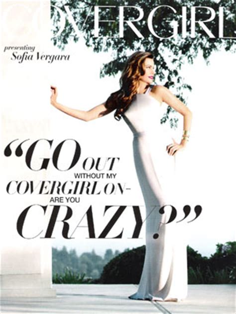 sofia vergara endorsements sofia vergara actress celebrity endorsements celebrity