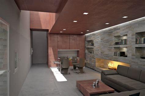 progetto interno casa progetto ristrutturazione ed liamento casa privata e