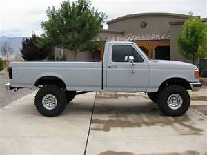 This A Good 87 F150 - Ford F150 Forum