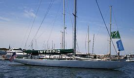 Intrepid Boats Wiki by Intrepid Yacht