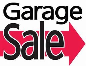 Garage Sale Sign Clipart | www.pixshark.com - Images ...